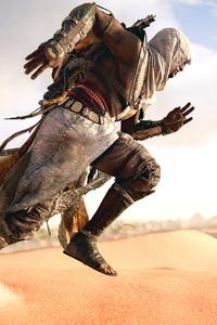 Assassins Creed Origins 4k 2018
