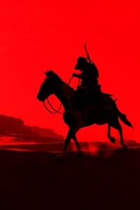Assassins Creed Origins 4k Artwork