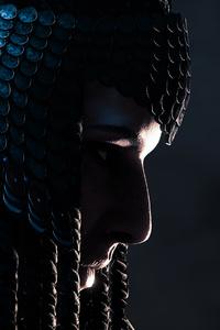 Assassins Creed Origins The Hidden Ones Dlc