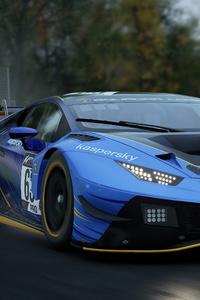 640x1136 Assetto Corsa Competizione 2021