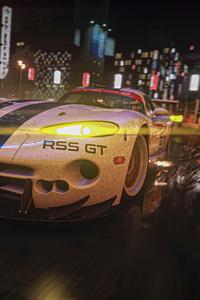 800x1280 Assetto Corsa Rss Gt 5k