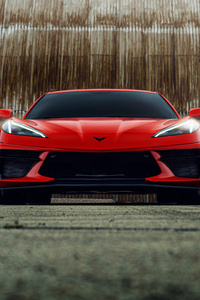 Cars 1125x2436 Resolution Wallpapers Iphone Xs Iphone 10 Iphone X