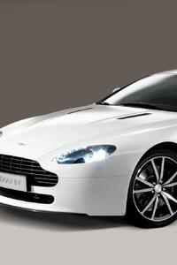 1080x1920 Aston Martin Vantage 3