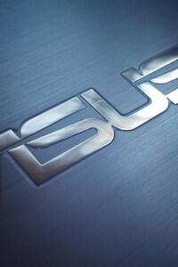 1080x2280 Asus