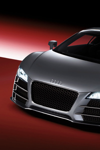 Audi 1125x2436 Resolution Wallpapers Iphone Xs Iphone 10 Iphone X