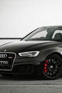 540x960 Audi Rs3 MTM