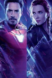 Avengers 5k