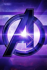 1440x2960 Avengers Endgame Imax