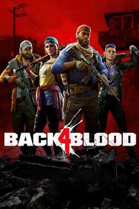 480x854 Back 4 Blood 2021