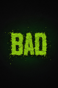 320x568 Bad