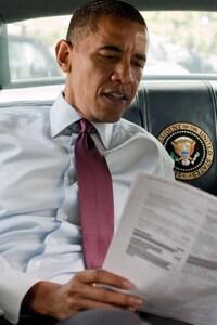320x568 Barack Obama