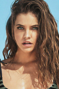 Barbara Palvin 4k New