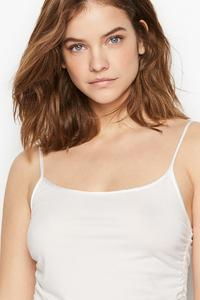 Barbara Palvin Model 2020