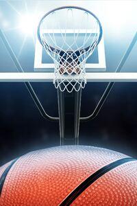Basketball 4k