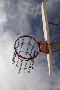 240x320 Basketball Basket 4k