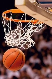1440x2560 Basketball HD