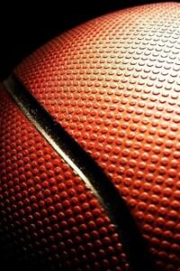 360x640 Basketball