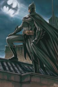 Bat4kart