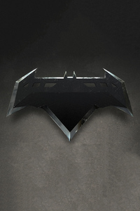 2160x3840 Batarang