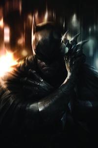 640x1136 Batman 107 B