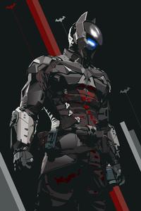 Batman 4k 2020