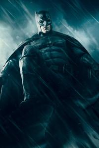 Batman 4k Dark Knight