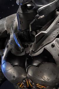 Batman 4k New