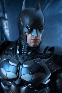 Batman 5k New 2018