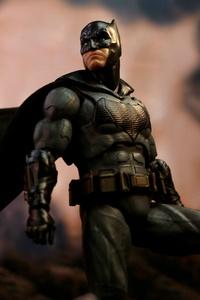 Batman 5k New
