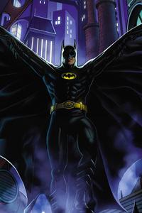 1440x2560 Batman 89