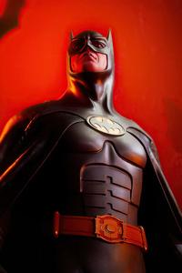 Batman Art 5k