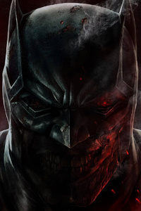 540x960 Batman Damned 2020