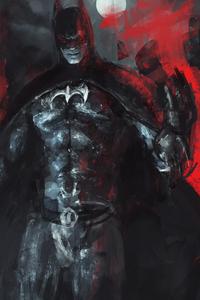 Batman Dark Knight HD