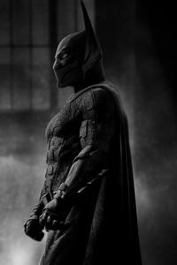 Batman Dark Knight Hero