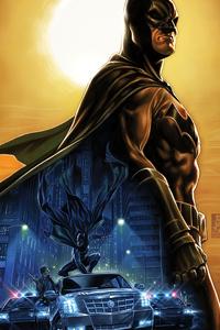 480x854 Batman Day