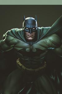 Batman Dc Fandome Event