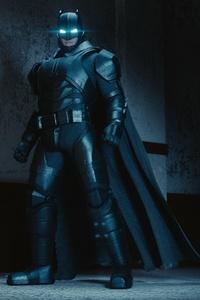 Batman Digital Artwork