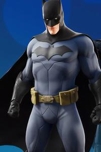 Batman Fortnite 2019