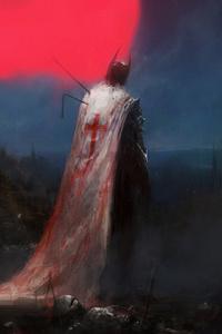 Batman Immortal Art