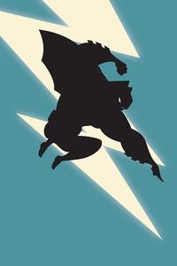 Batman Minimal