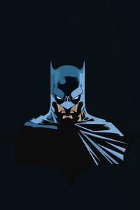 Batman Minimalism HD