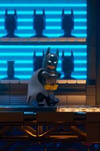 750x1334 Batman New Animated Movie 2017