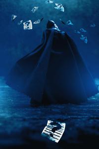 Batman Nights