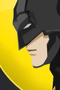 Batman Ninja 4k 2020