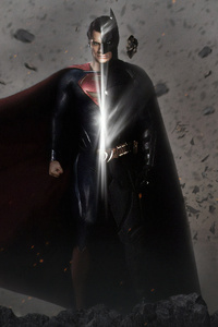 540x960 Batman Superman