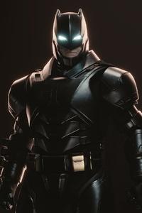 Batman Superman Cgi