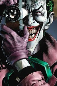 1080x1920 Batman The Killing Joke