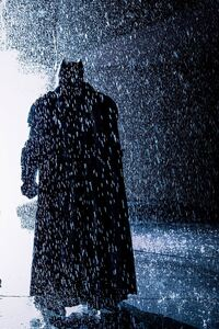 320x568 Batman Vs Superman Ultimate Edition