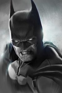 Batman4kart