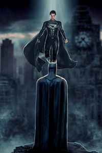 240x400 Batmanv Superman